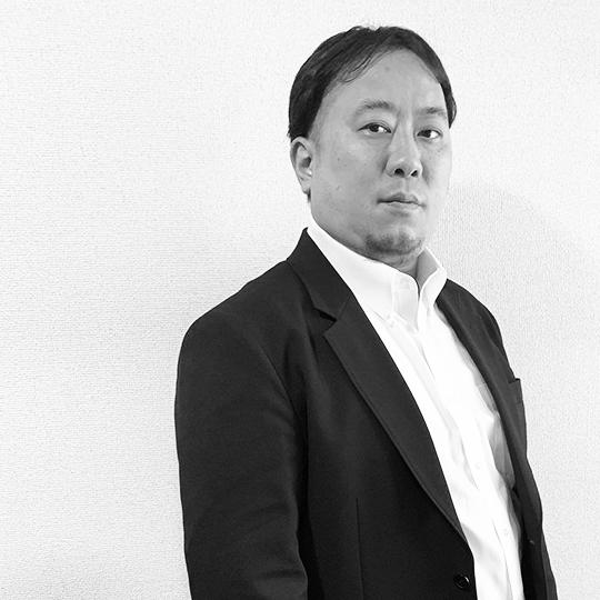 廣田 浩介の写真