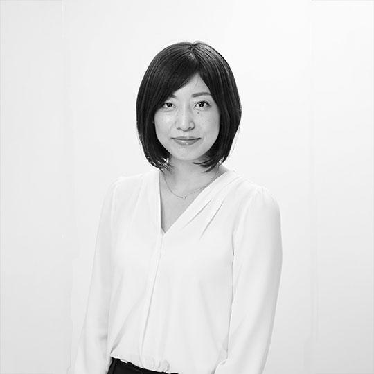 中村佳奈子の写真